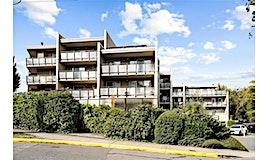 409-1545 Pandora Avenue, Victoria, BC, V8R 6R1