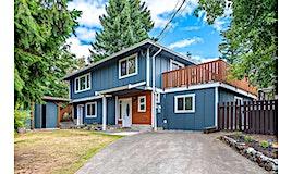 1721 Robin Hill Drive, Shawnigan Lake, BC, V0R 2W0