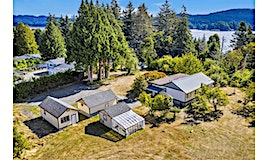 6912 West Coast Road, Sooke, BC, V9Z 0V1