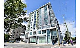 408-1090 Johnson Street, Victoria, BC, V8V 3P6