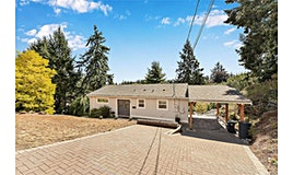 99 Dorothy Lane, View Royal, BC, V9B 6B4