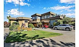 2-329 Masters Road, Victoria, BC, V8S 1C9