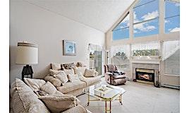 307-2278 James White Boulevard, Sidney, BC, V8L 1Z4
