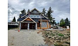 4358 Viewmont Avenue, Saanich, BC, V8Z 5K8