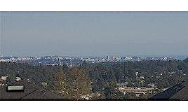 2415 Azurite Crescent, Langford, BC, V9B 5T4
