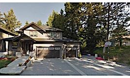 2533 Duncan Lane, Langford, BC, V9B 3P2