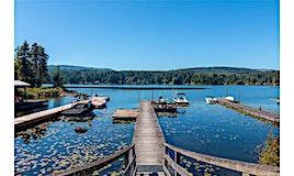 2221 Shawnigan Lake Road, Shawnigan Lake, BC, V0R 2W5
