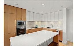406-838 Broughton Street, Victoria, BC, V8W 1E4
