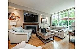 4-828 Rupert Terrace, Victoria, BC, V8W 0A7