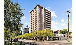 1008-930 Yates Street, Victoria, BC, V8V 4Z3