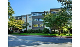 203-2535 Cadboro Bay Road, Oak Bay, BC, V8R 5J1