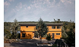 4810 Prospect Lake Road, Saanich, BC, V9E 1J2