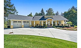 1434 Honeysuckle Place, North Saanich, BC, V8L 5J8