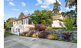 8 Edwards Estates Road, View Royal, BC, V9B 5X2