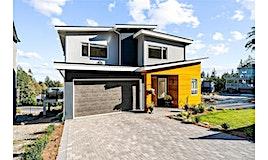 3475 Oceana Lane, Colwood, BC, V8W 0C5