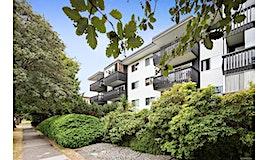 105-1035 Mcclure Street, Victoria, BC, V8V 3G1