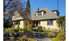 1710 Rockland Avenue, Victoria, BC, V8S 1W8