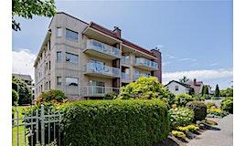 301-945 Mcclure Street, Victoria, BC, V8V 3E8