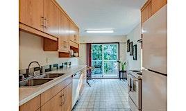 202-2286 Henry Avenue, Sidney, BC, V8L 2B2