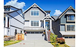 1442 Commander Court, Langford, BC, V8Z 0T1