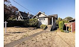 1556 Monterey Avenue, Oak Bay, BC, V8R 5V4