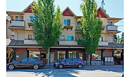 109-791 Station Avenue, Langford, BC, V9B 2S1