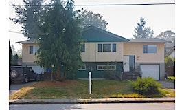1013/1015 Wurtele Place, Esquimalt, BC, V9A 4S2