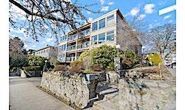 101-1166 Rockland Avenue, Victoria, BC, V8V 3H7