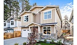 3013 Zen Lane, Colwood, BC, V9B 2A1