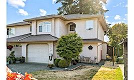 2949 Robalee Place, Langford, BC, V9B 5V8