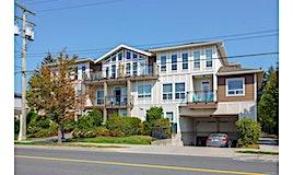 204-938 Dunford Avenue, Langford, BC, V9B 2S3