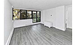 201-647 Michigan Street, Victoria, BC, V8V 5A3