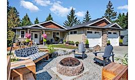 2638 Natalie Road, Shawnigan Lake, BC, V0R 2W2