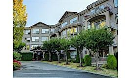 102-1240 Verdier Avenue, Central Saanich, BC, V8M 2G9