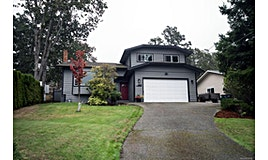 4621 Falaise Drive, Saanich, BC, V8Y 2S8