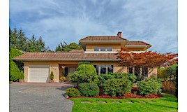 7093 Brentwood Drive, Central Saanich, BC, V8M 1B6