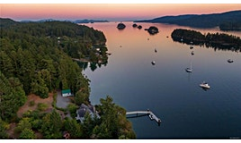 449 Long Harbour Road, Salt Spring Island, BC, V8K 2M2
