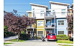 2686 Deville Road, Langford, BC, V9B 3W8