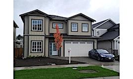 3490 Dunlin Street, Colwood, BC, V9C 0N2