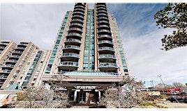505-1020 View Street, Victoria, BC, V8V 4Y4