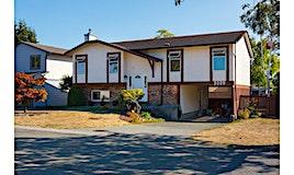 2029 Winmeadow Place, Sidney, BC, V8L 4S3