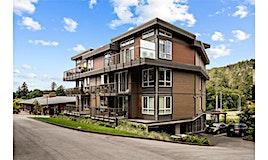 301-100 Presley Place, View Royal, BC, V9B 0H5