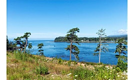 LOT 17-7023 East Sooke Road, Sooke, BC, V9Z 1C1