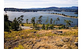 LOT 15-7023 East Sooke Road, Sooke, BC, V9Z 1C1