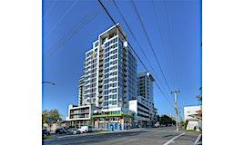 204-989 Johnson Street, Victoria, BC, V8V 0E3