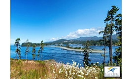 LOT 5-7023 East Sooke Road, Sooke, BC, V9Z 1C1