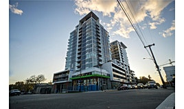 302-989 Johnson Street, Victoria, BC, V8V 0E3