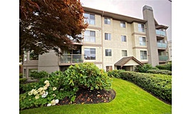 101-1597 Mortimer Street, Saanich, BC, V8P 3A7