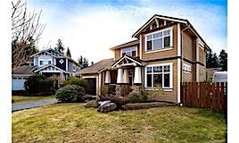 2369 Sunriver Place, Sooke, BC, V9Z 0Y4
