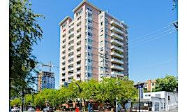 309-930 Yates Street, Victoria, BC, V8V 4Z3